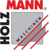 Holzmann H-MABS1500F #30 Filter1